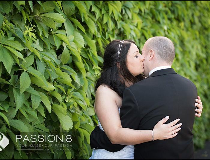 Jessica & Stephen - Brighton Savoy Wedding