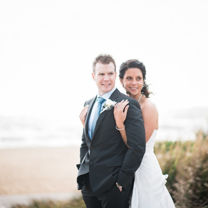 They were fantastic - latest reviews on Easy Weddings