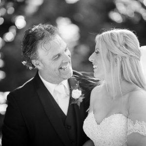 Lucinda & Jai - Wedding at Poets Lane