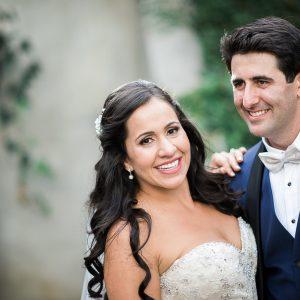Bianca & Tim - Wedding at Quat Quatta