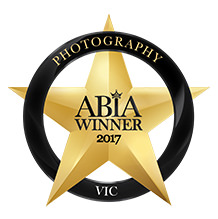 2017 Wedding Photographer of the Year