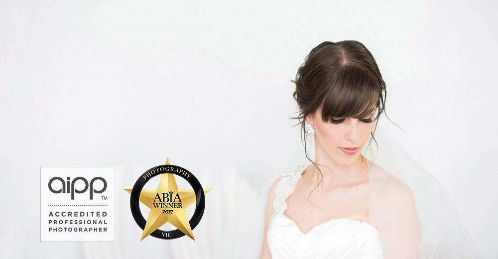 Passion8 Wedding Photography Melbourne - 2017 ABIA Photographer of the Year
