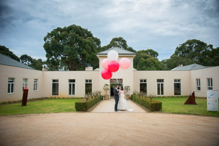 Wedding-balloons-at-Lindenderry