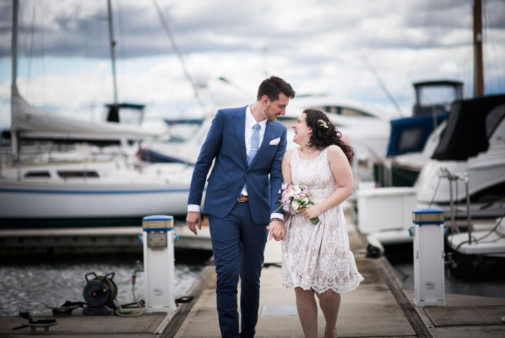 wedding-at-the-anchorage-williamstown-happy