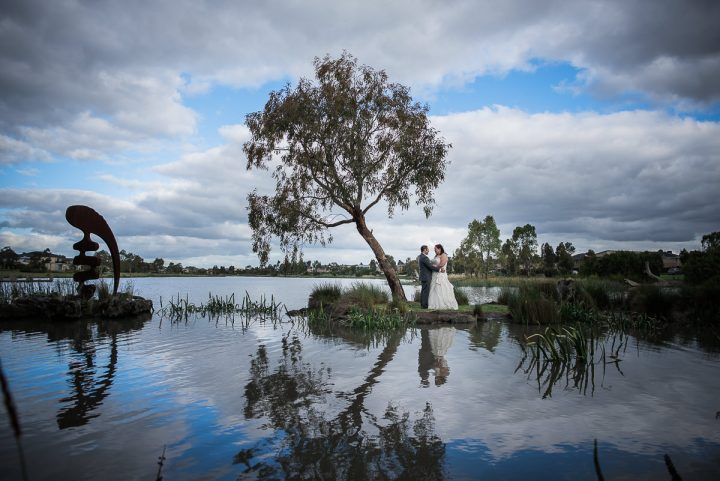wedding-at-dingley-international-lake