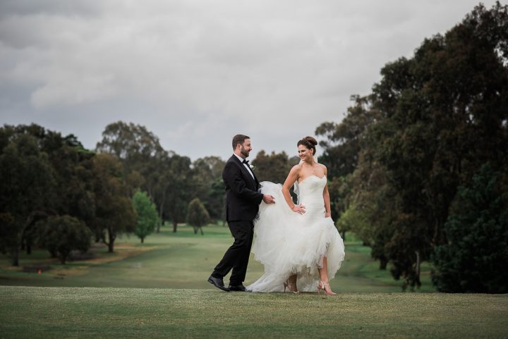 wedding-at-kew-golf-club