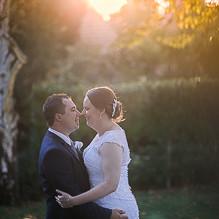 Wedding at Carousel Albert Park