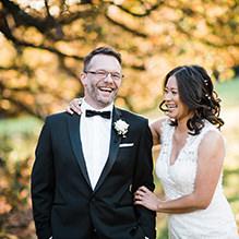 brighton savoy wedding