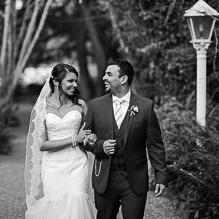 Wedding at Tatra Cover