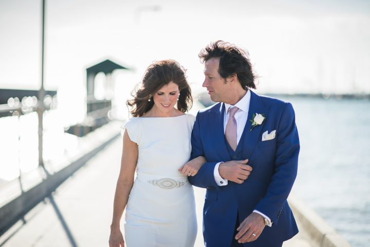 Weddings in Melbourne