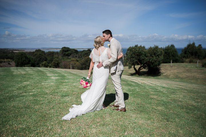 racv inverloch wedding